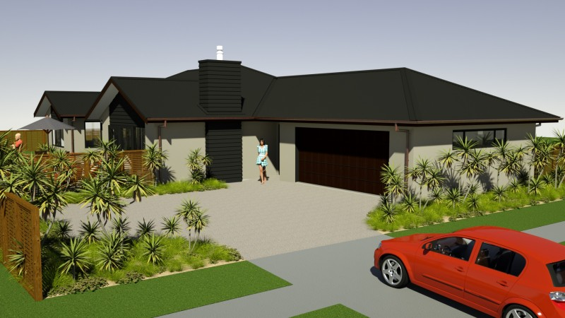House And Land Packages For Sale In Whitianga